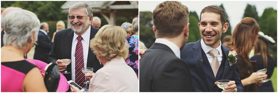 middleton-lodge-wedding-photography_0084