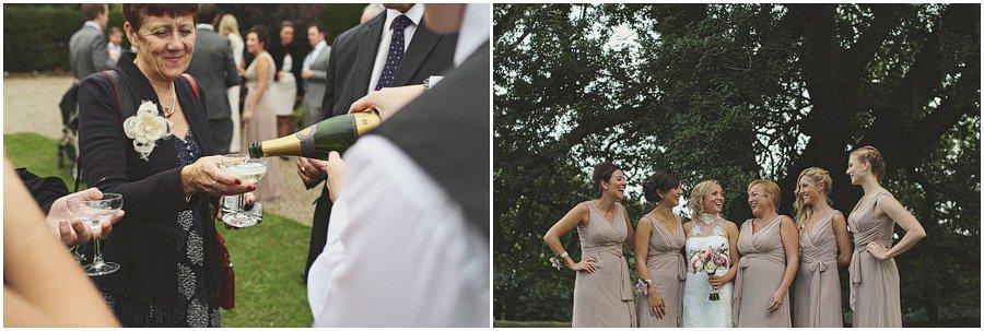 middleton-lodge-wedding-photography_0085