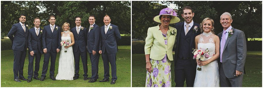 middleton-lodge-wedding-photography_0086