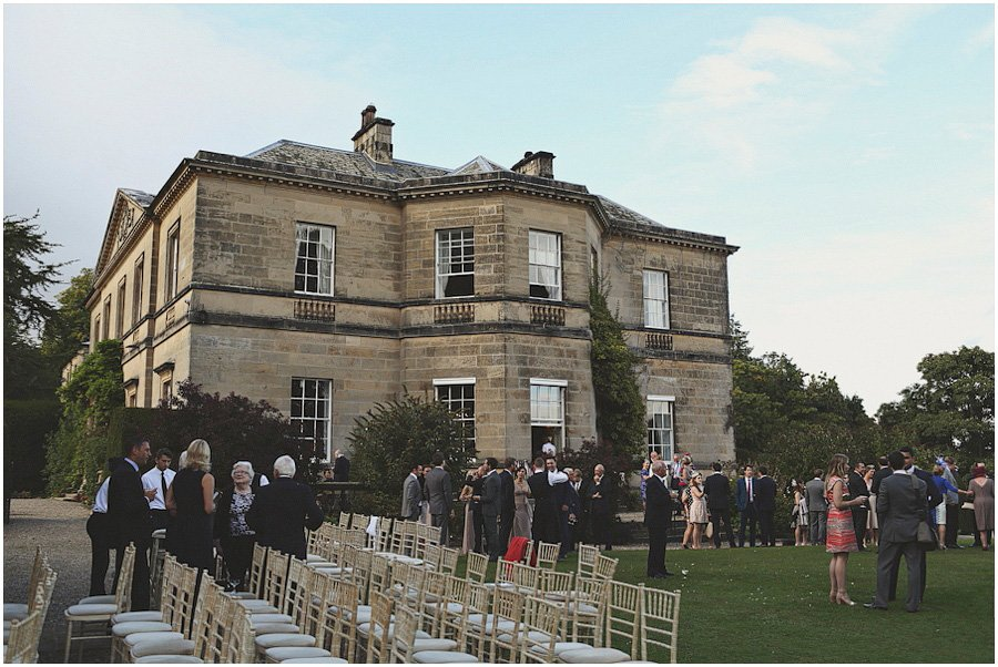 middleton-lodge-wedding-photography_0088