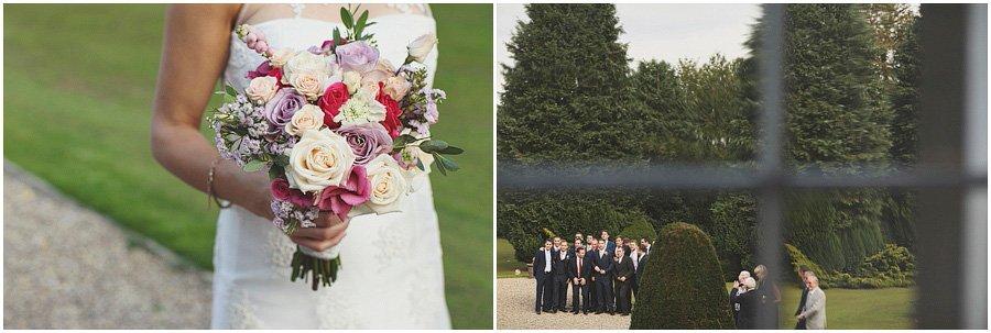 middleton-lodge-wedding-photography_0089