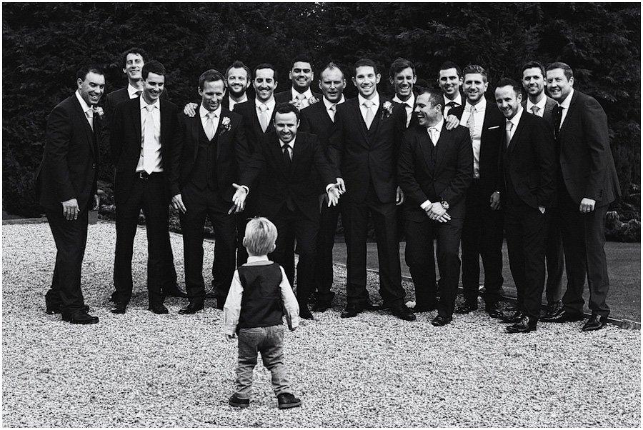 middleton-lodge-wedding-photography_0090