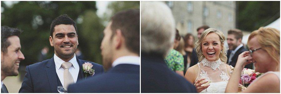 middleton-lodge-wedding-photography_0091