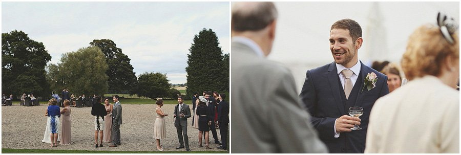 middleton-lodge-wedding-photography_0093
