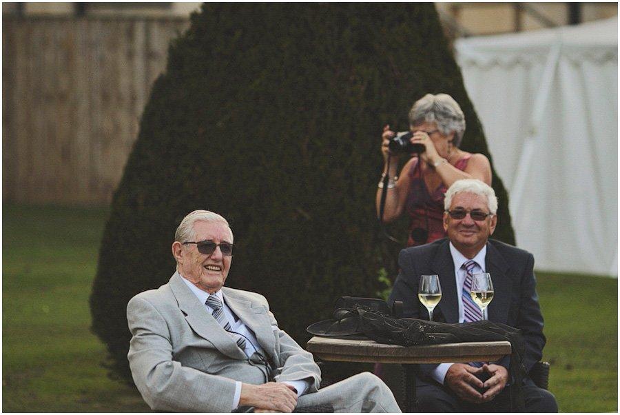 middleton-lodge-wedding-photography_0094