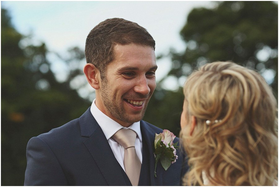 middleton-lodge-wedding-photography_0097