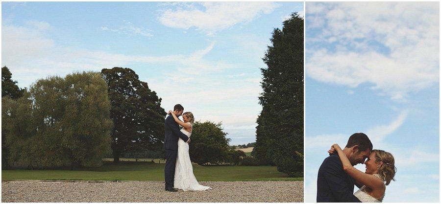 middleton-lodge-wedding-photography_0098
