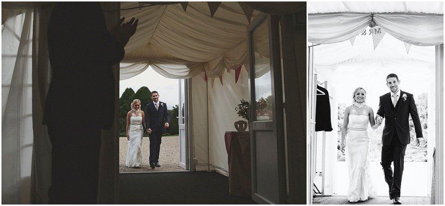 middleton-lodge-wedding-photography_0099