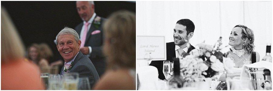 middleton-lodge-wedding-photography_0103