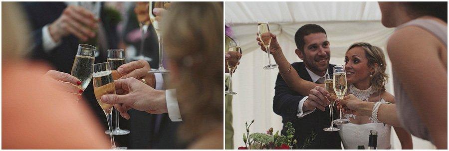middleton-lodge-wedding-photography_0104