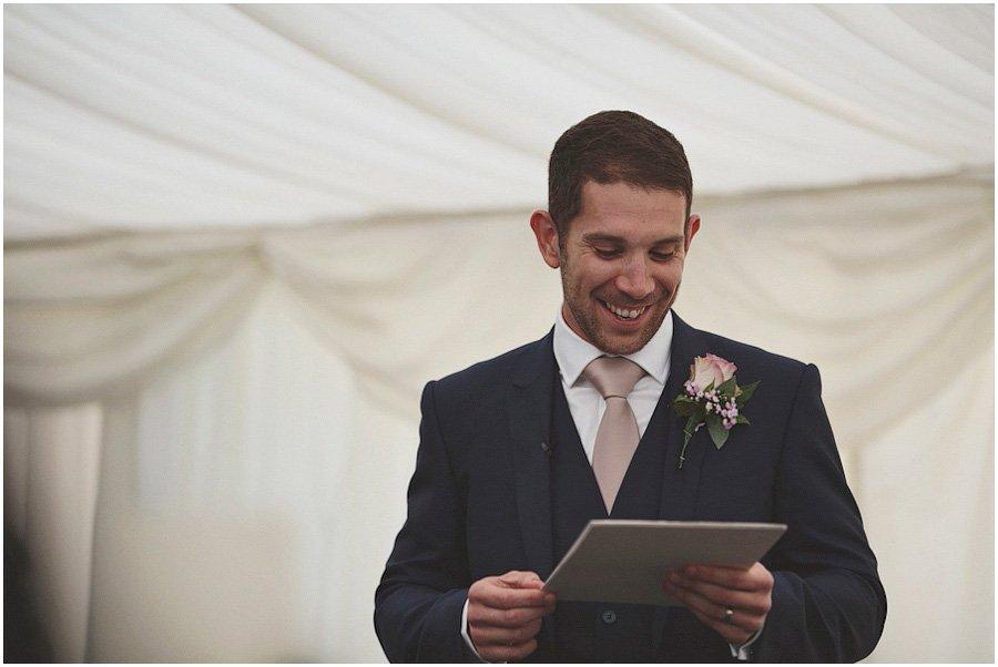 middleton-lodge-wedding-photography_0105