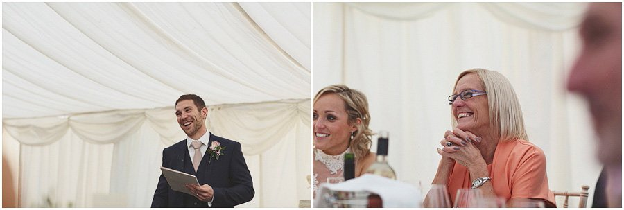 middleton-lodge-wedding-photography_0107