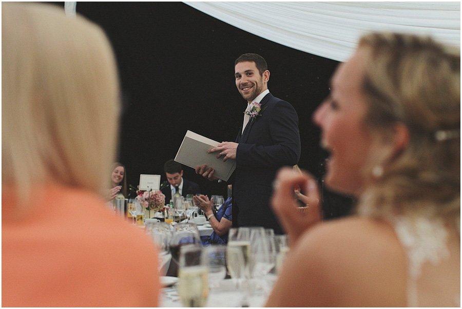 middleton-lodge-wedding-photography_0108