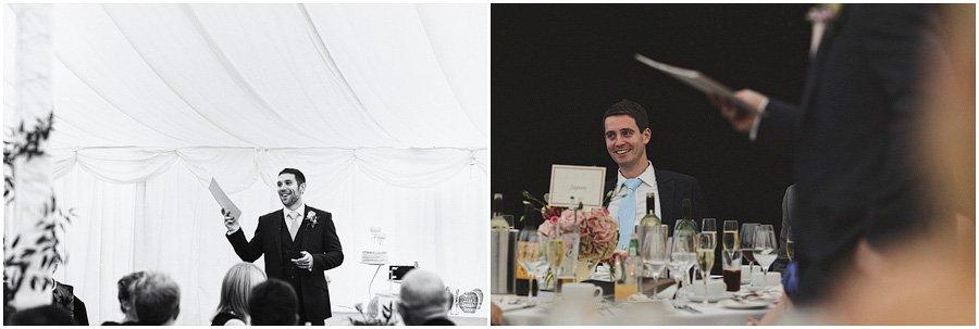 middleton-lodge-wedding-photography_0109