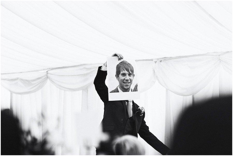middleton-lodge-wedding-photography_0110