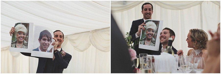 middleton-lodge-wedding-photography_0111