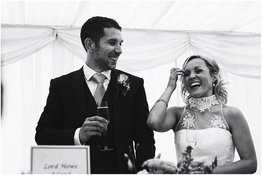 middleton-lodge-wedding-photography_0112