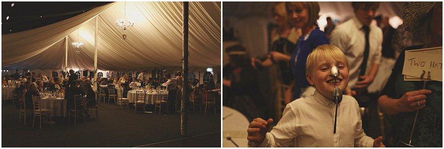 middleton-lodge-wedding-photography_0113