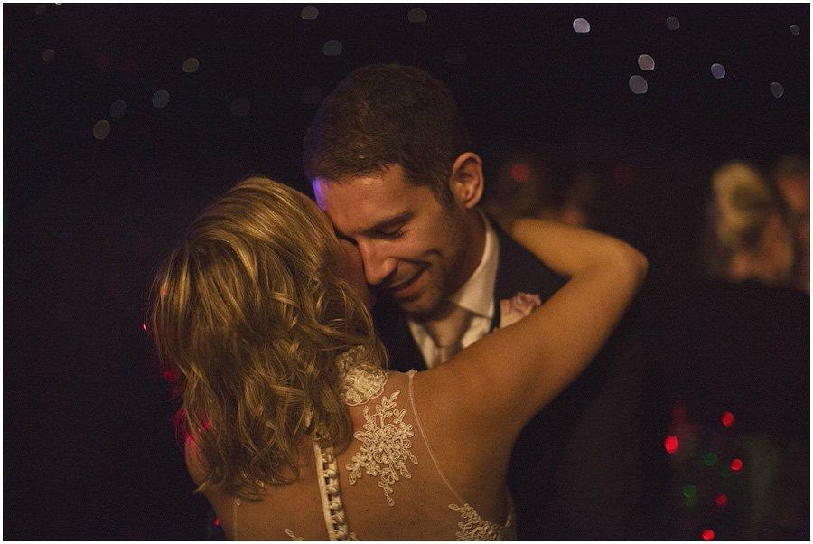 middleton-lodge-wedding-photography_0119