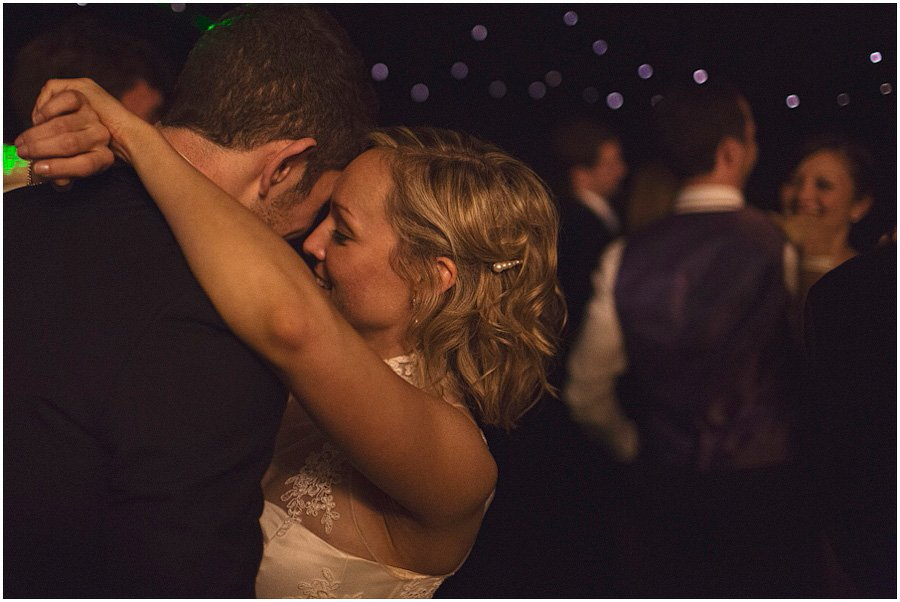 middleton-lodge-wedding-photography_0120