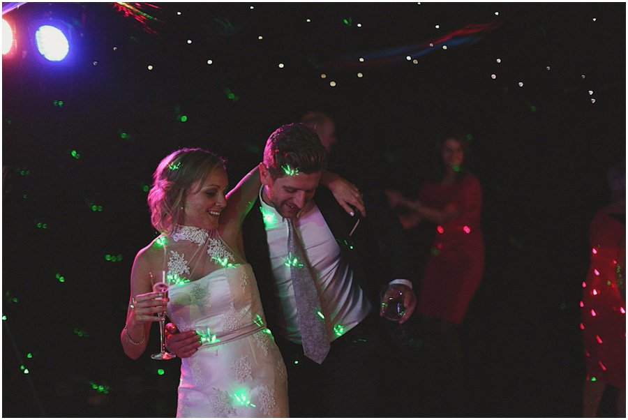 middleton-lodge-wedding-photography_0126