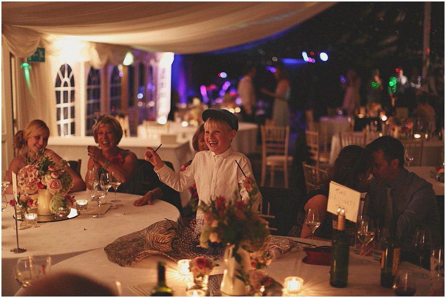 middleton-lodge-wedding-photography_0129