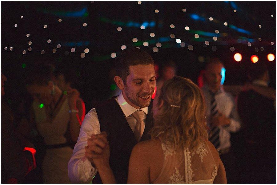middleton-lodge-wedding-photography_0131