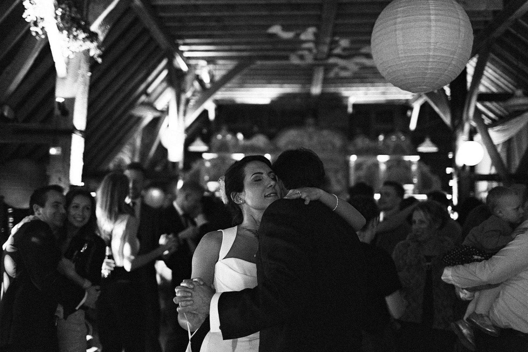 Preston Court Wedding Photo
