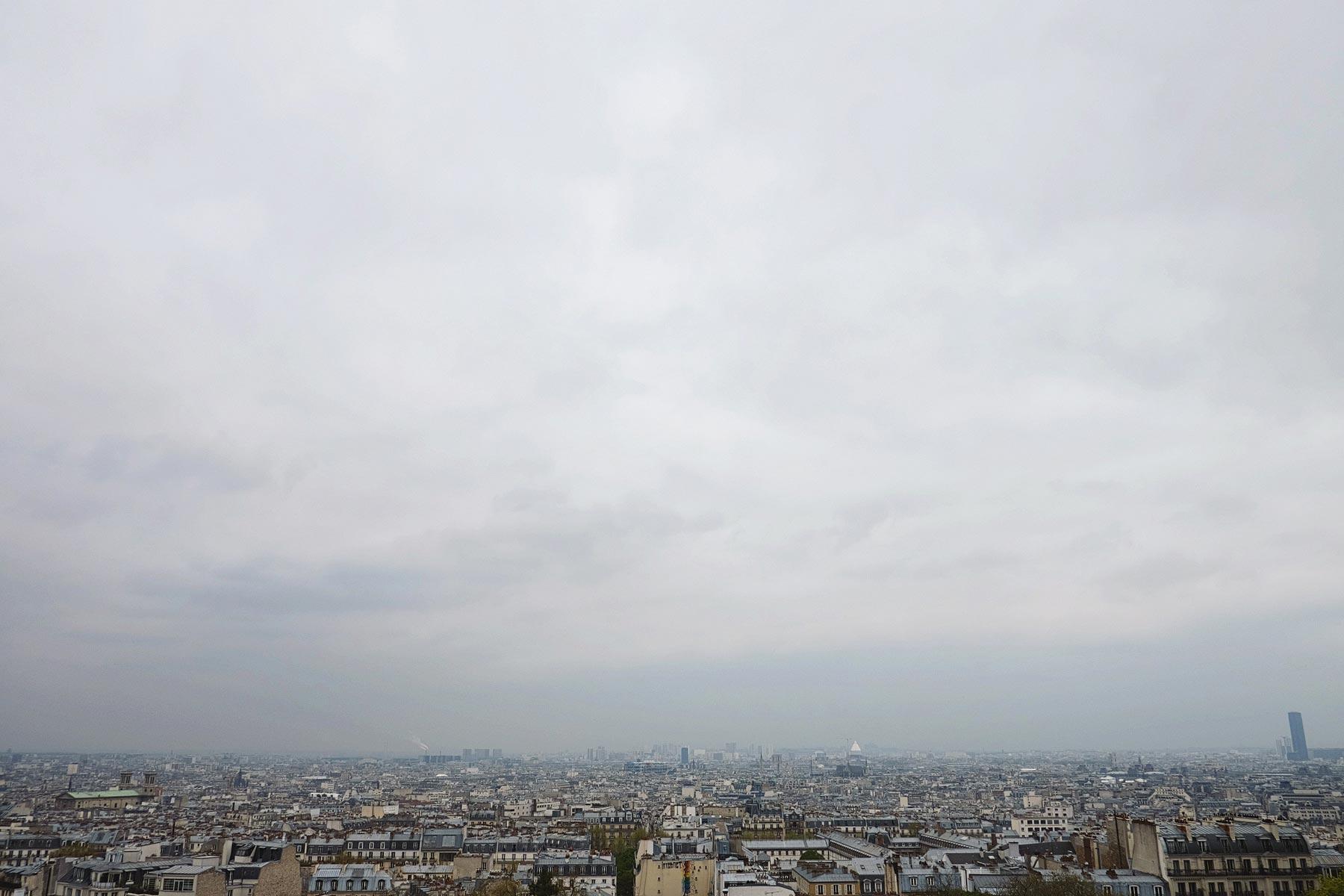 Paris-XT-22