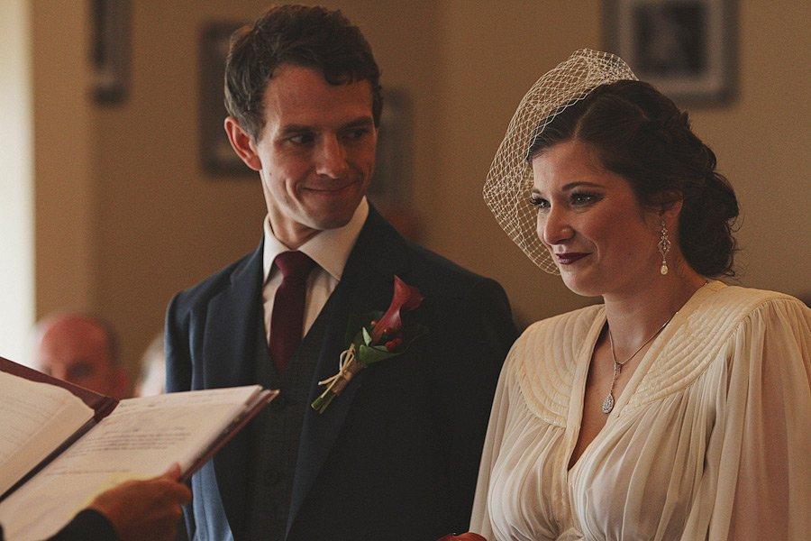 vintage-yorkshire-wedding-17