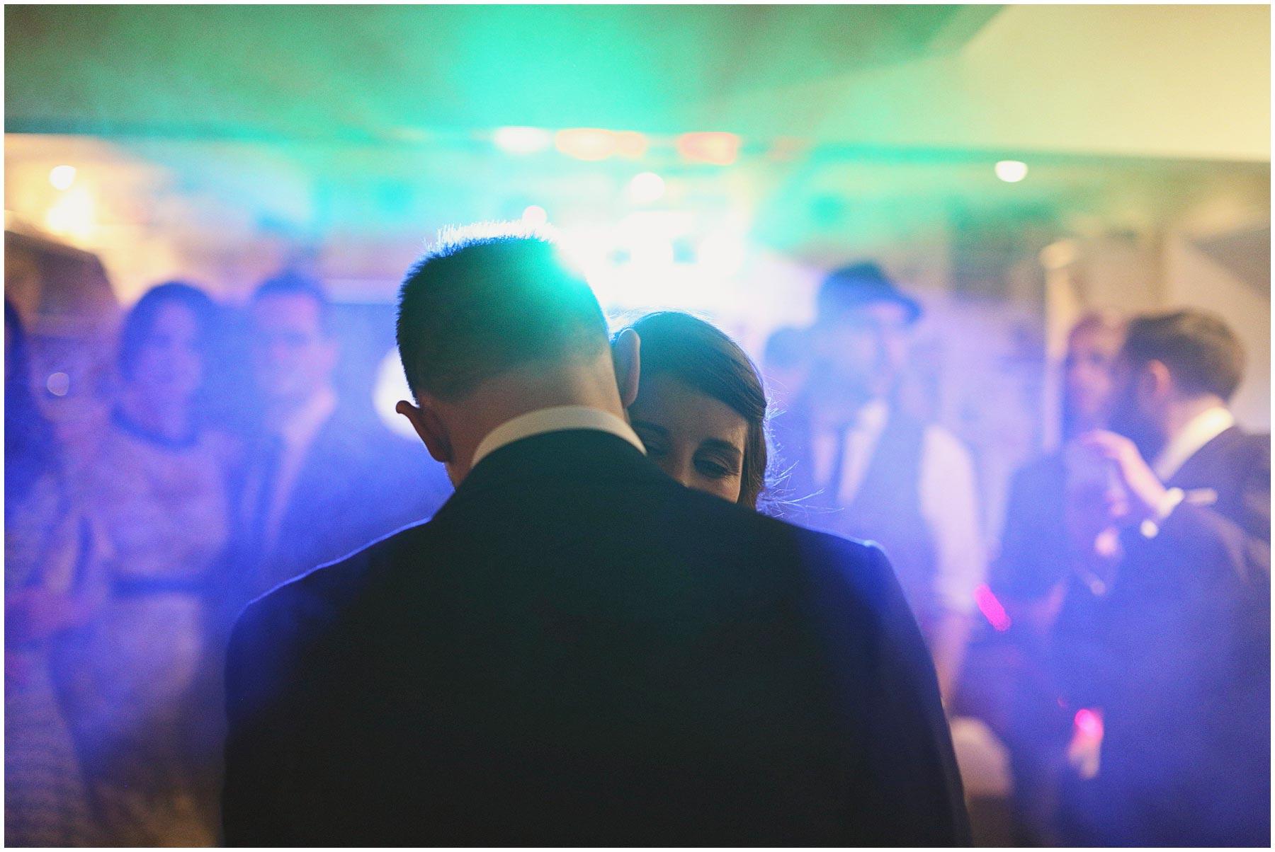 the-spiced-pear-wedding-photographer_0001