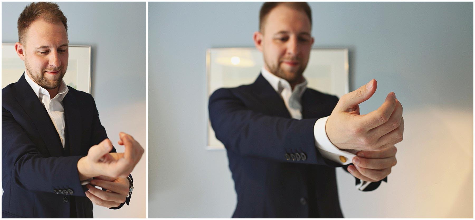 the-spiced-pear-wedding-photographer_0007