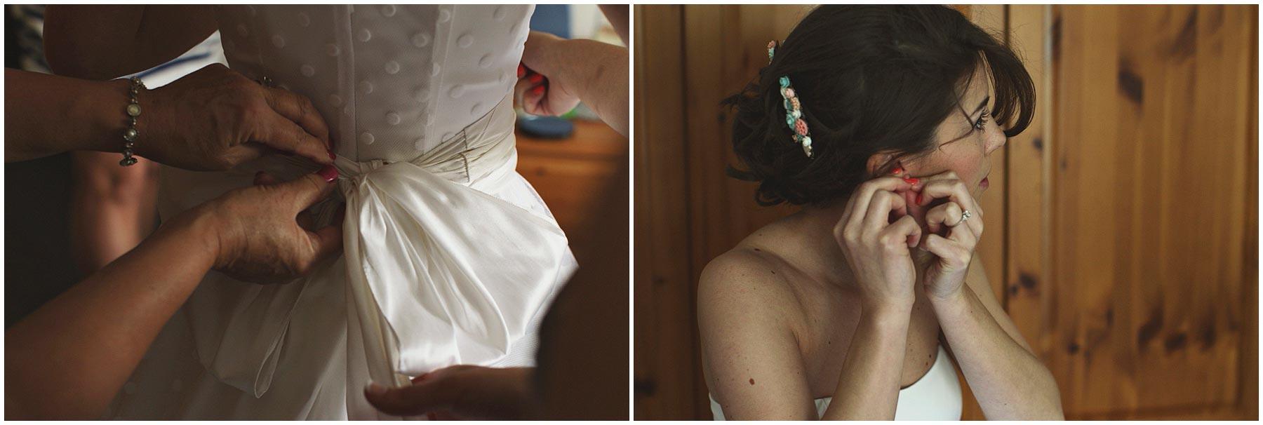 the-spiced-pear-wedding-photographer_0022