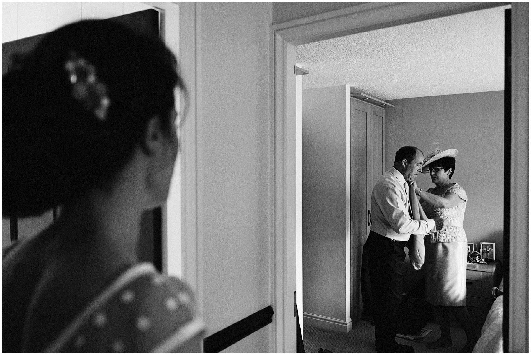 the-spiced-pear-wedding-photographer_0025