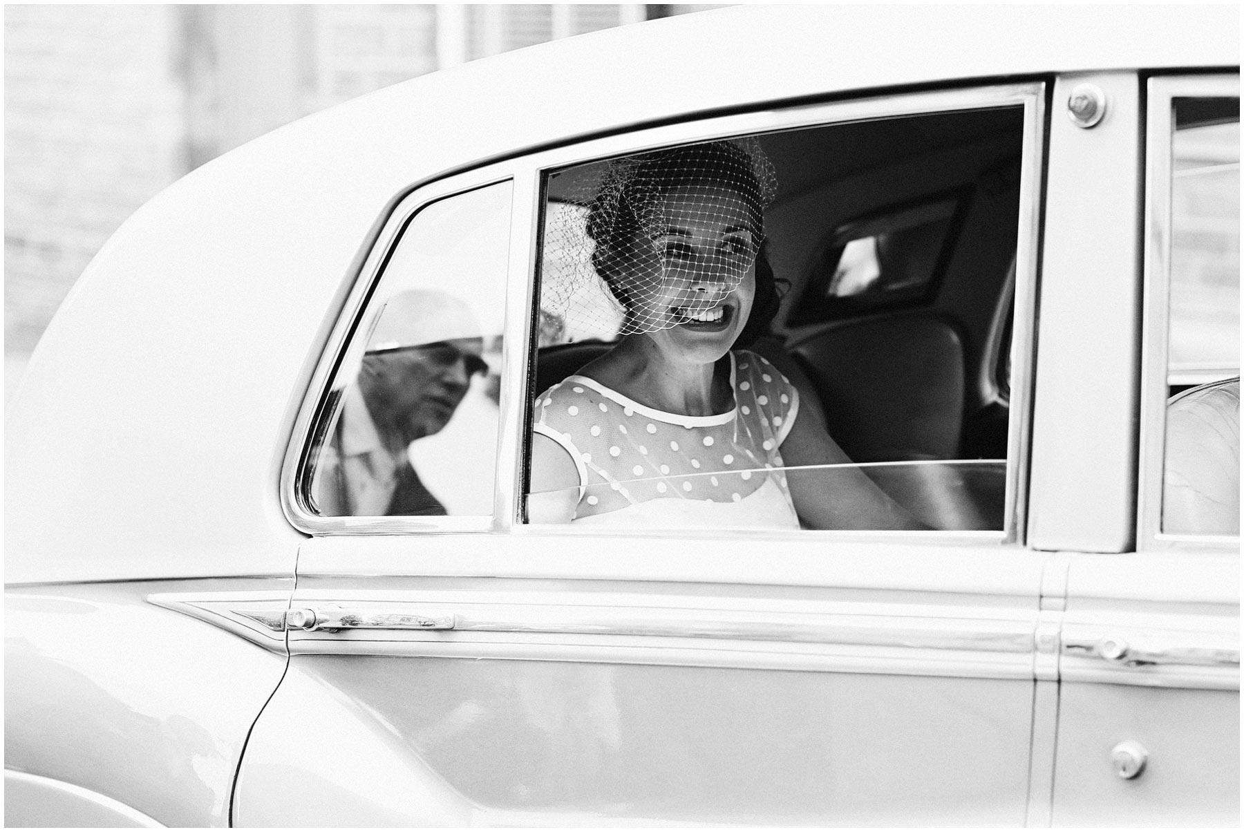 the-spiced-pear-wedding-photographer_0034