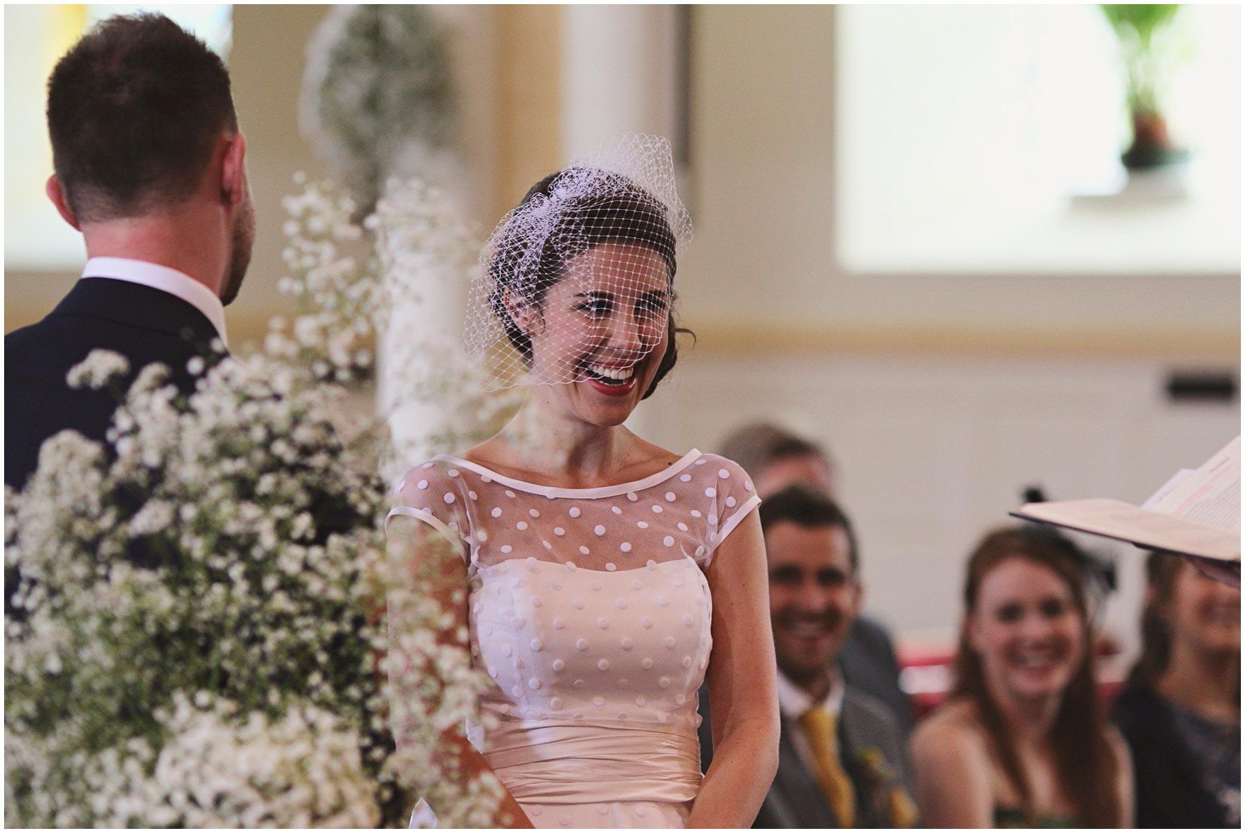 the-spiced-pear-wedding-photographer_0038