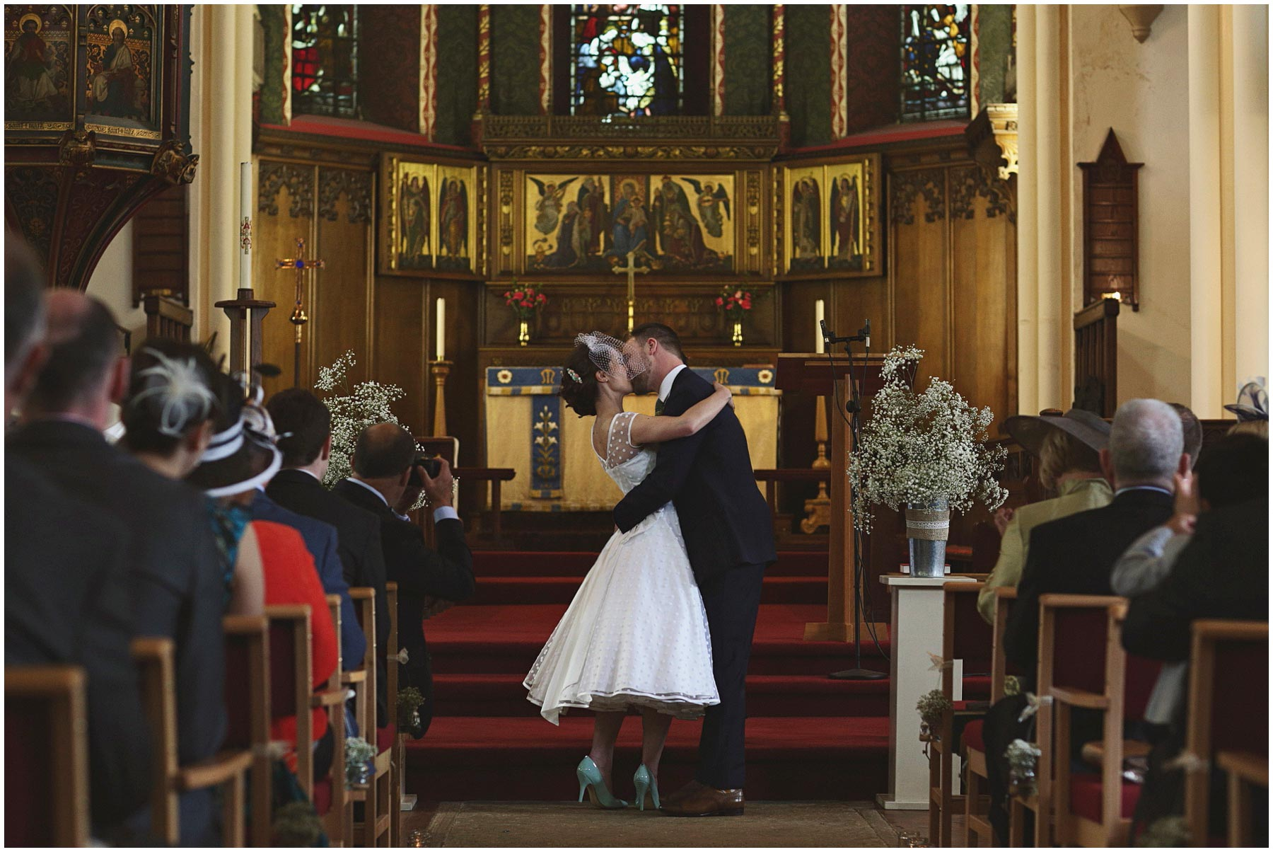 the-spiced-pear-wedding-photographer_0041