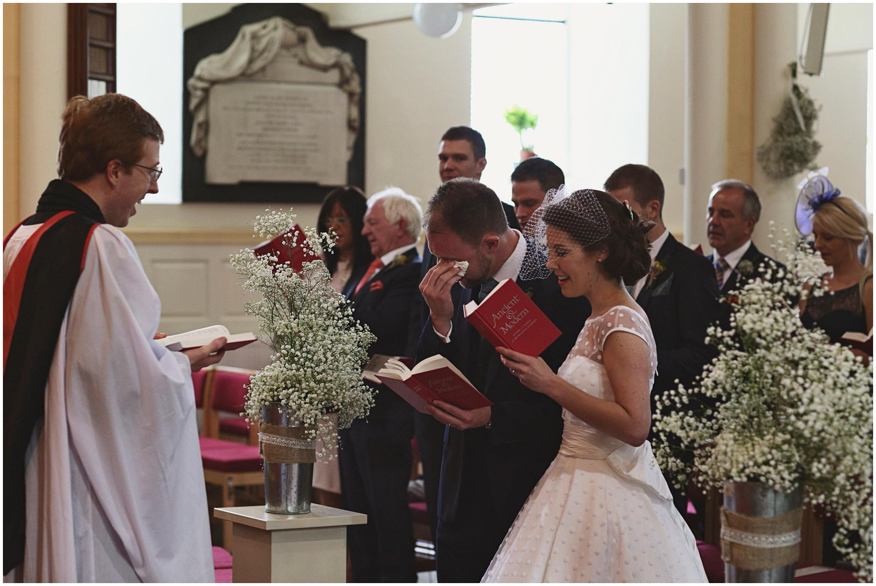 the-spiced-pear-wedding-photographer_0043