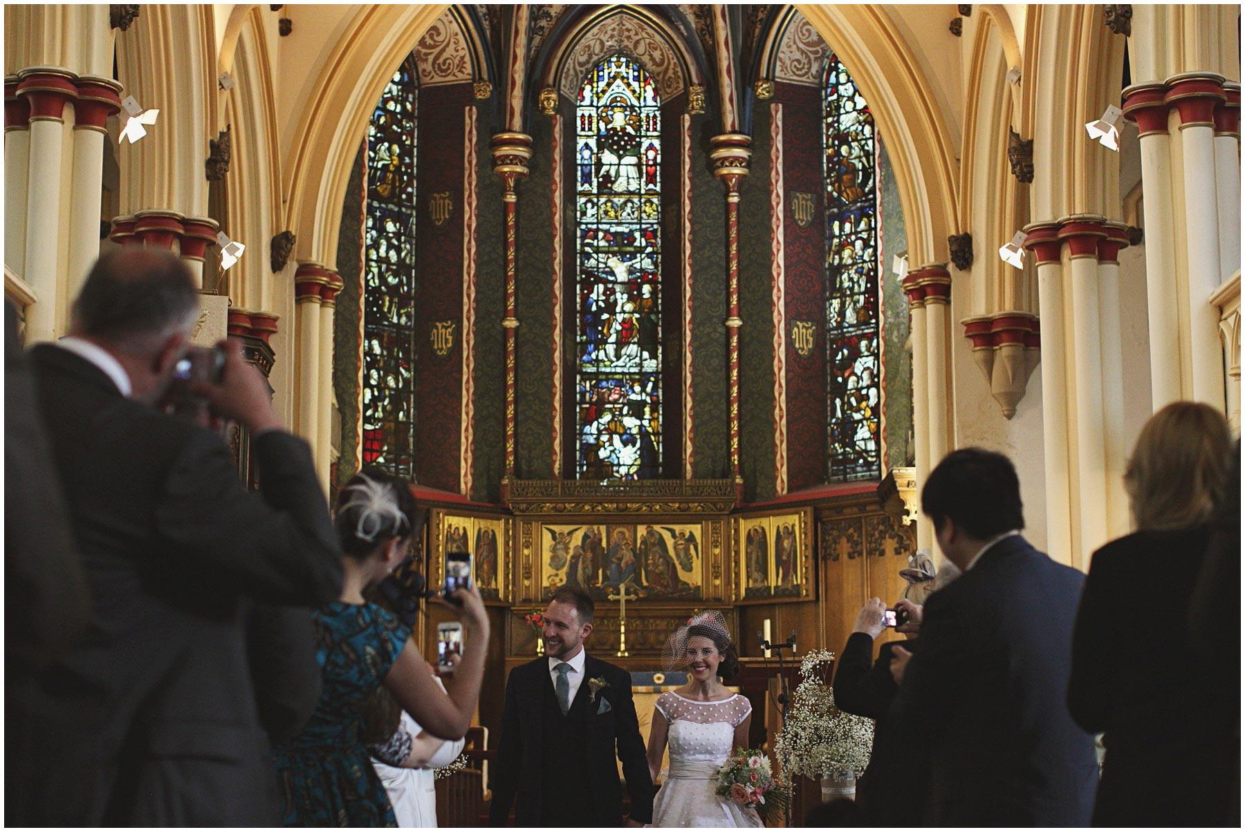 the-spiced-pear-wedding-photographer_0045