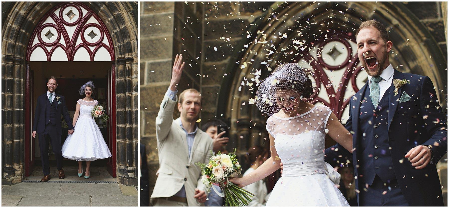 the-spiced-pear-wedding-photographer_0046
