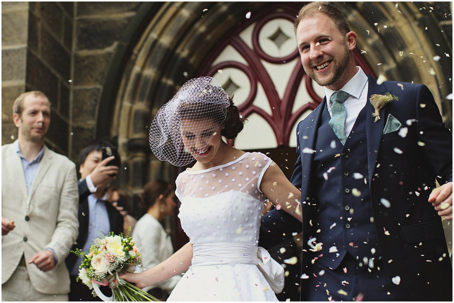 the-spiced-pear-wedding-photographer_0047