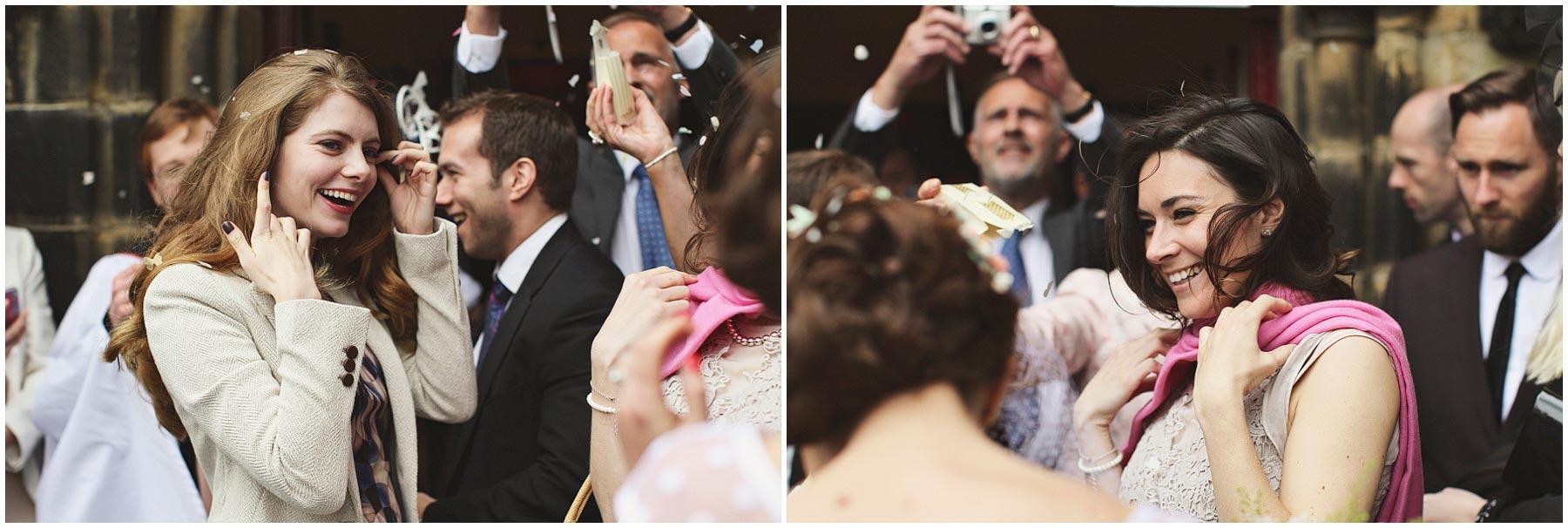 the-spiced-pear-wedding-photographer_0049