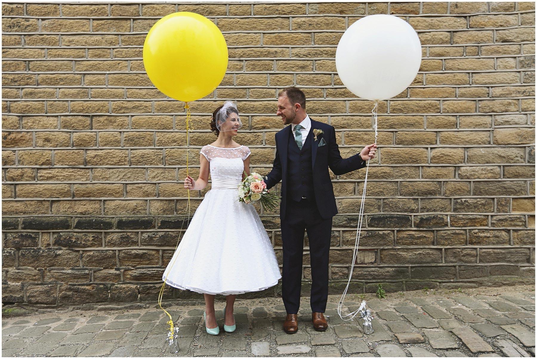 the-spiced-pear-wedding-photographer_0053
