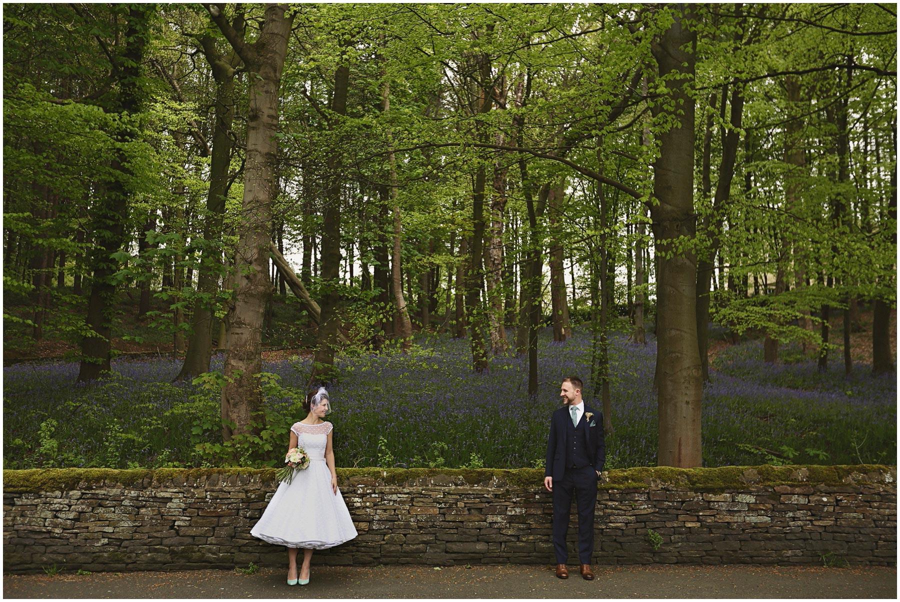 the-spiced-pear-wedding-photographer_0057