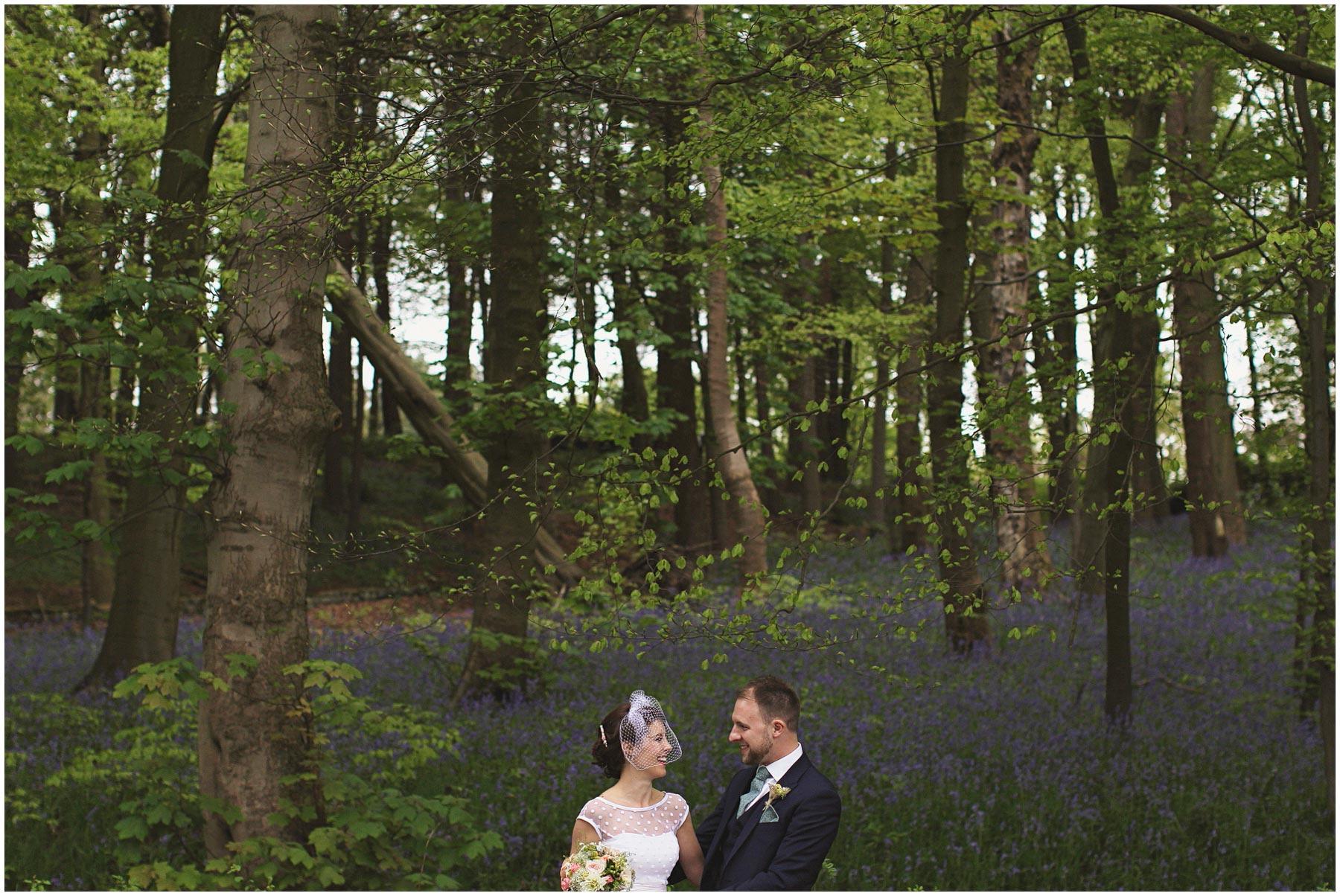 the-spiced-pear-wedding-photographer_0058
