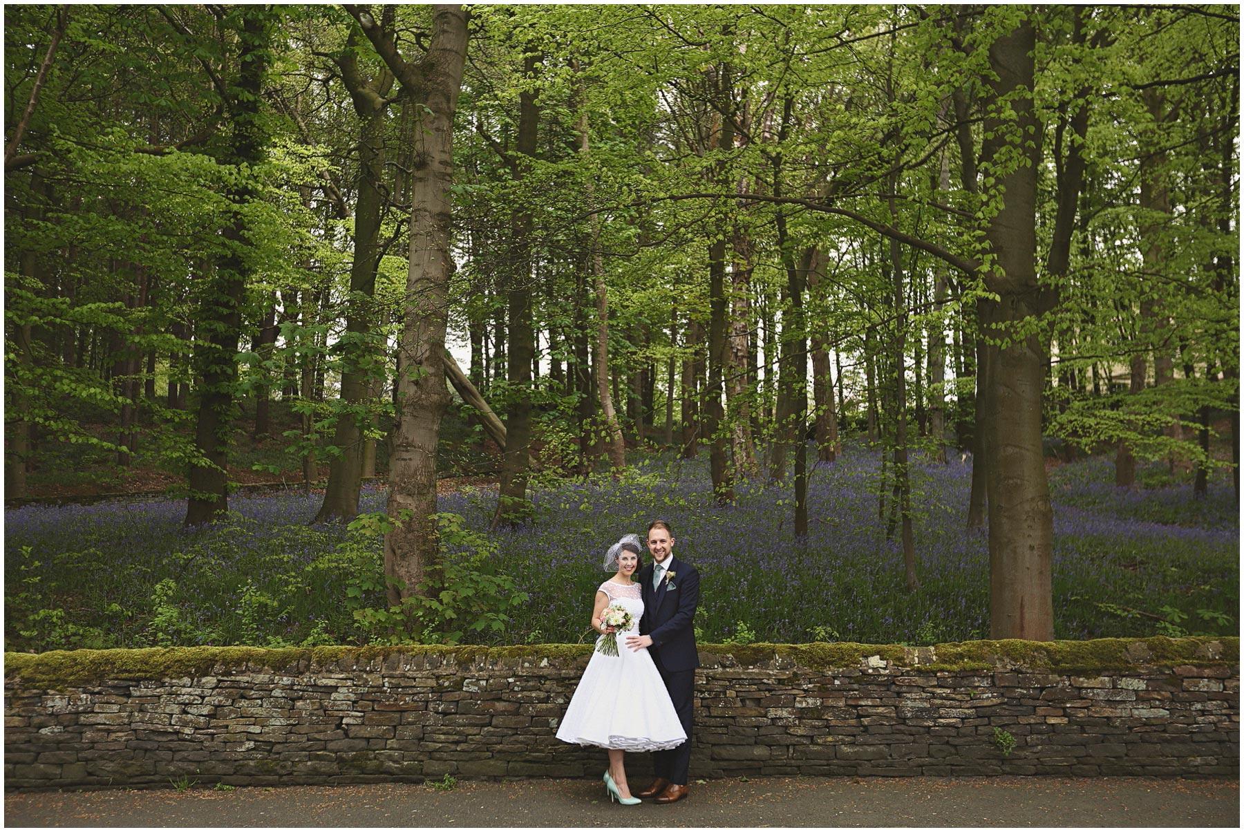 the-spiced-pear-wedding-photographer_0059