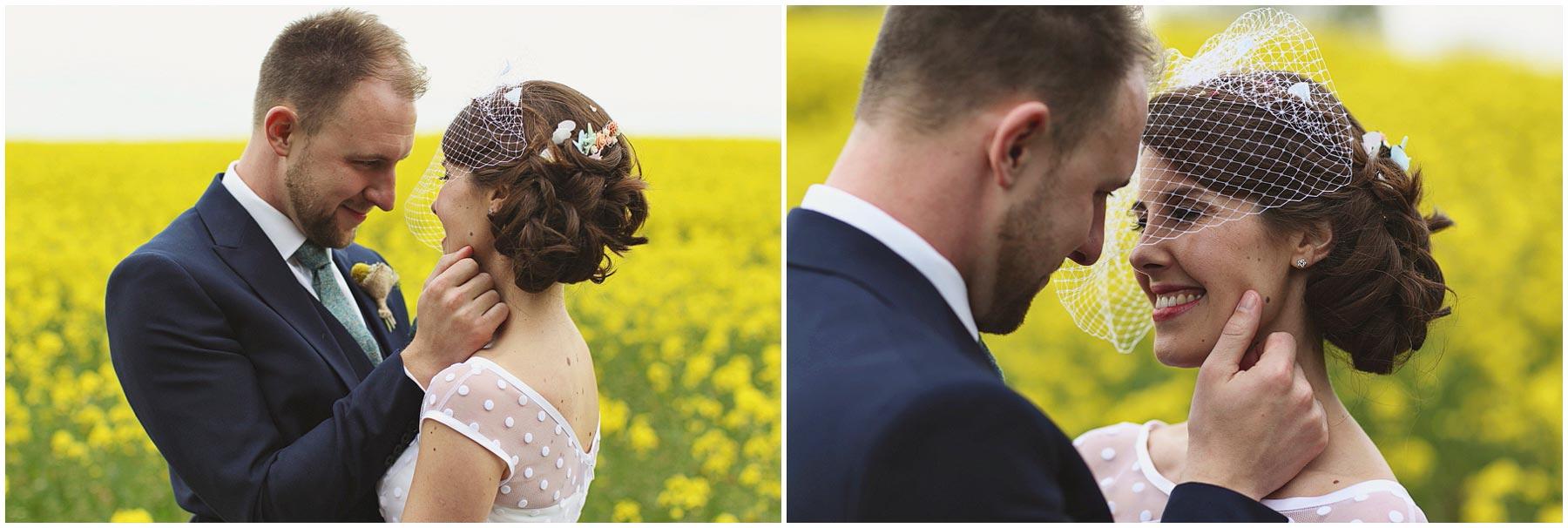the-spiced-pear-wedding-photographer_0064