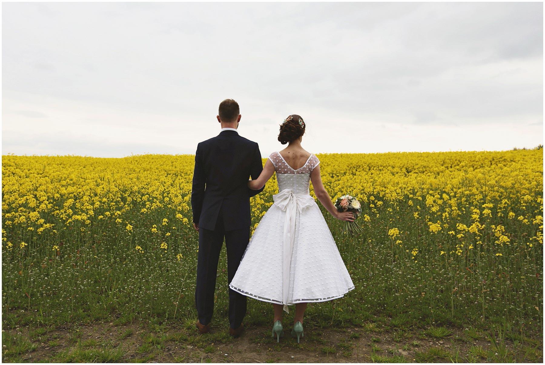 the-spiced-pear-wedding-photographer_0065