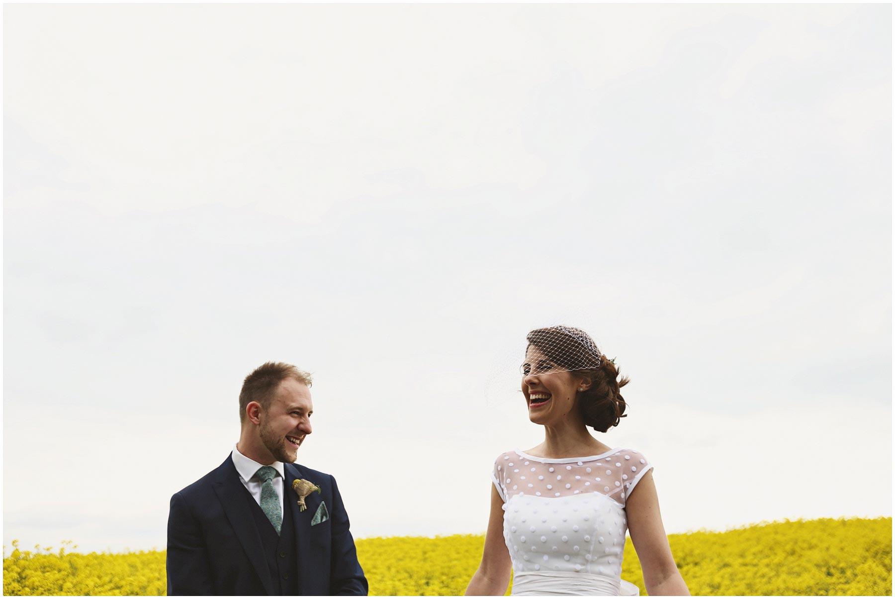 the-spiced-pear-wedding-photographer_0068