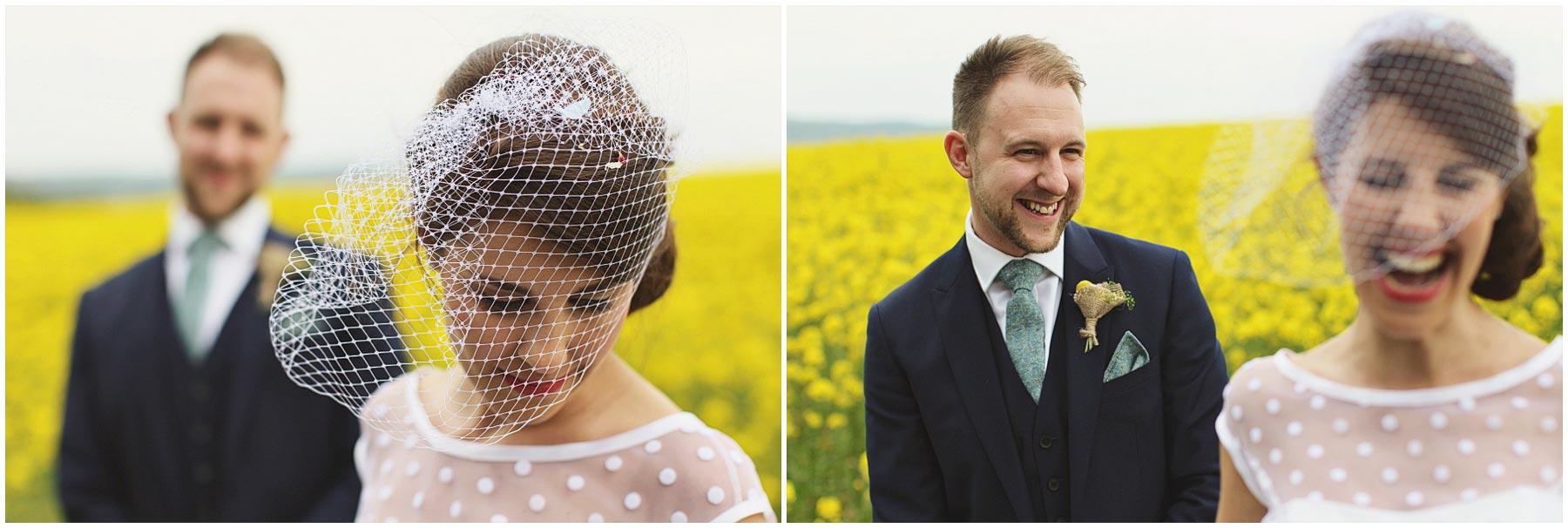 the-spiced-pear-wedding-photographer_0069